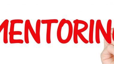 Pixabay mentoring-2738524_1920